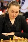Останні шахові новини Gaponenko_2013