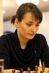 Останні шахові новини Lahno_2013