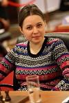 Останні шахові новини Muzychuk_M_2013