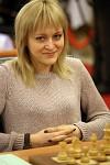 Останні шахові новини Ushenina_2013