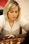 Останні шахові новини Zhukova_2013