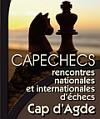 Останні шахові новини Capechecs_2013